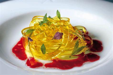 sciplanet molecular gastronomy