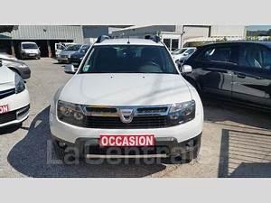 Site Annonce Auto : annonce professionnel voiture occasion site de voiture ~ Gottalentnigeria.com Avis de Voitures