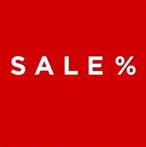 Heine Online Shop Sale : koopjes en geselecteerde aanbiedingen in de heine online shop ~ Bigdaddyawards.com Haus und Dekorationen