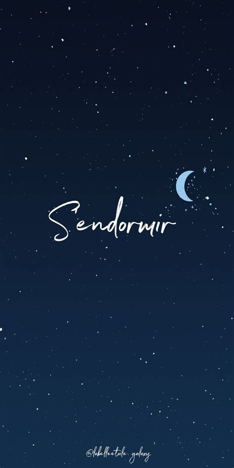S'endormir To fall asleep - Bonjour You are in the right ...