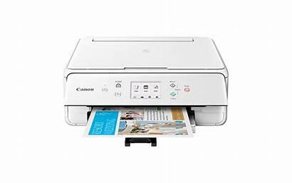 Pixma Canon Printer Series Printers Deals Cheap