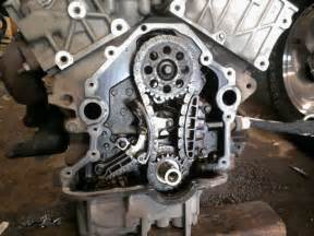 similiar ford 4 0 sohc engine problems keywords ford 4 0 sohc engine diagram besides 2007 ford explorer 4 0 v6 engine