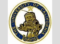 Popping Club UC Davis Davis LocalWiki
