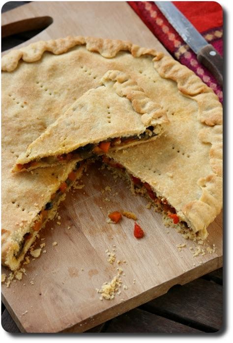 pate a tarte al huile pate a tarte a l huile d olive 28 images recettes salees kakinou light recette culinaire p