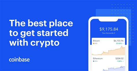 Market highlights including top gainer, highest volume, new listings, and most visited, updated every 24 hours. Coinbase Review 2020   BTCoinology