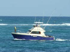 Cheap Boats For Sale In Indiana by 1000 Images About Small Fishing Boats On
