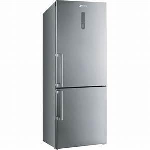 Refrigerateur 70 Cm De Large : refrigerateur inox 70 cm ~ Melissatoandfro.com Idées de Décoration