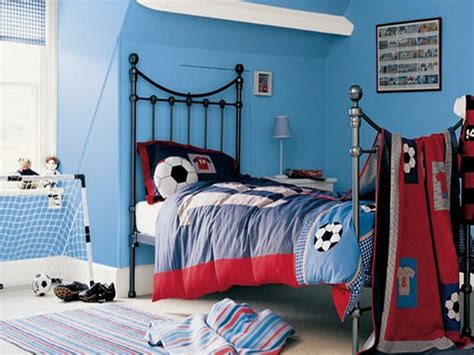 blue paint colors for boys bedrooms paint color schemes for boys bedroom makes the tone of the 20378   Light blue paint colors for boys bedroom