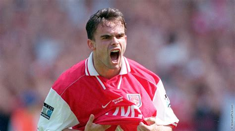 overmars im glad wenger  gamble news arsenalcom