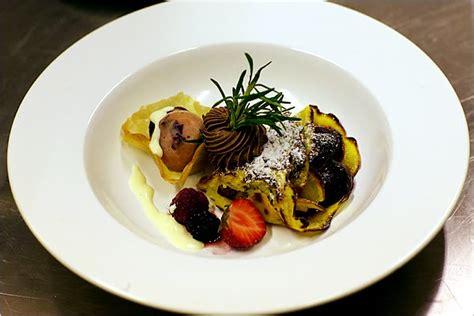 nouveau cuisine rogé roscio personal chef nouvelle cuisine