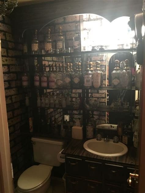 harry potter bathroom accessories 813 best harry potter ideas images on