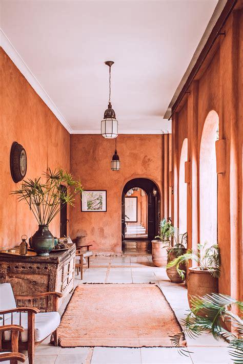 spanish style homes   embrace iberian interior design