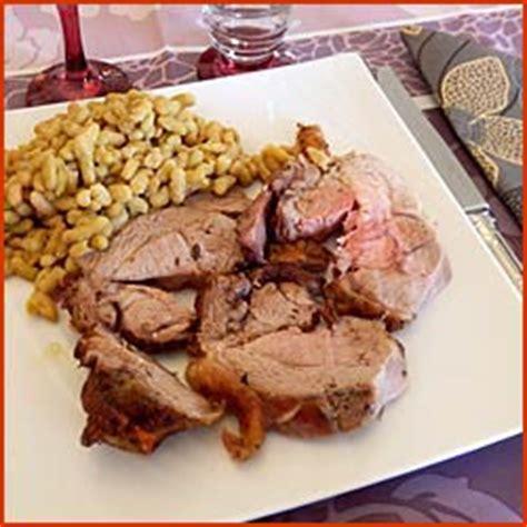 comment cuisiner des flageolets en boite gigot d 39 agneau aux flageolets la recette de pâques