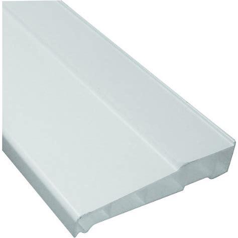 Pvc Window Sill by Wickes Upvc Window Sill White 1200mm Wickes Co Uk