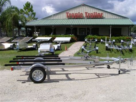 Boat Trailer Axles Houston Tx by New 2017 Magic Tilt Boat Trailer In Houston Tx