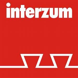 Date In Köln : interzum wikipedia ~ Orissabook.com Haus und Dekorationen