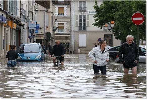 cours de cuisine seine et marne inondations en le centre de nemours en seine et