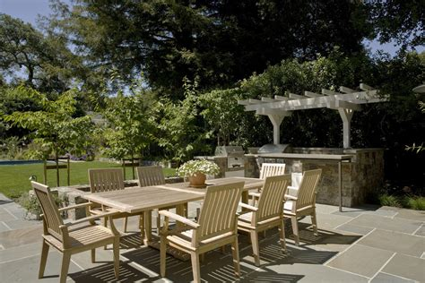 smith and hawken patio furniture kbdphoto