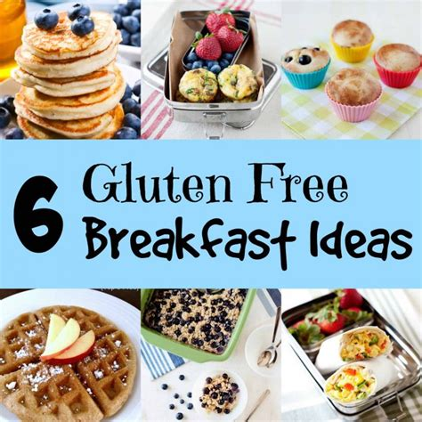 See more brunch recipes at tesco real food. Gluten free breakfast ideas for work, sugar diabetes ...