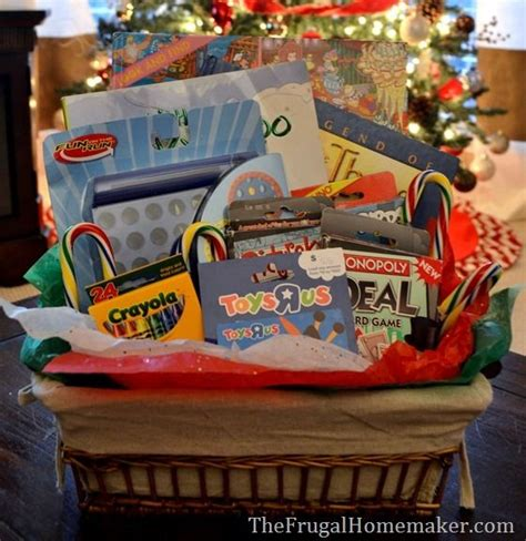 christmas ideas that start with a r 17 best images about gift card pairings on toys r us gift cards and subway gift card