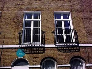 Sash Window Renovation London : rg windows ltd traditional timber sash window specialists london ~ Indierocktalk.com Haus und Dekorationen