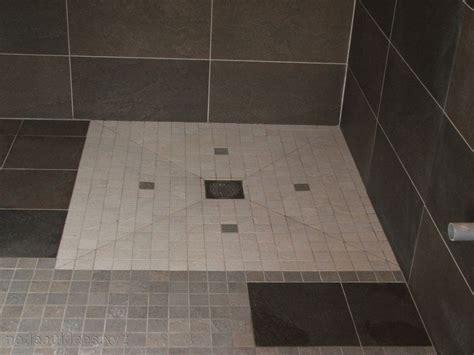 modele de carrelage salle de bain carrelage salle de bain aubade