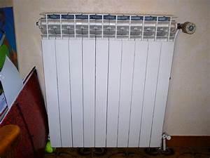 Radiateur Chauffage Central : quelle est la puissance de mes radiateurs ~ Premium-room.com Idées de Décoration