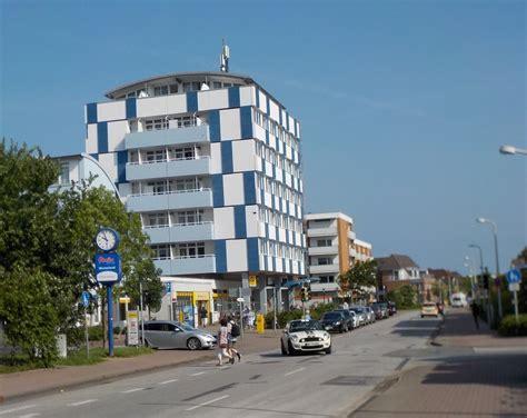 Bruegge Haus In Hamburg by Referenzen Fassaden Balkonsanierung