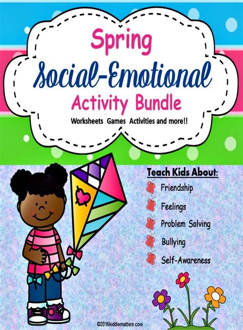 teaching social emotional skills to preschoolers 14 best images about collection of lessons on 321