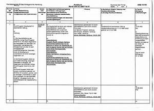Auszug Liegenschaftskataster Hamburg : die informationsbest nde des handelsregister im detail investigativer jounalismus ~ Whattoseeinmadrid.com Haus und Dekorationen