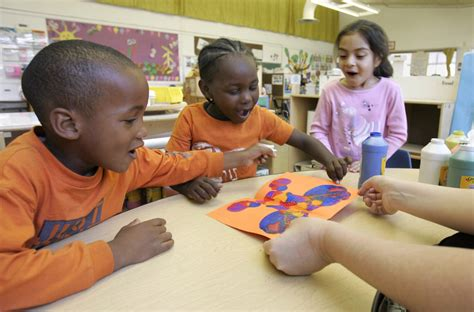 fix a broken system where preschoolers are expelled the 304 | AP 060511063640 780x514