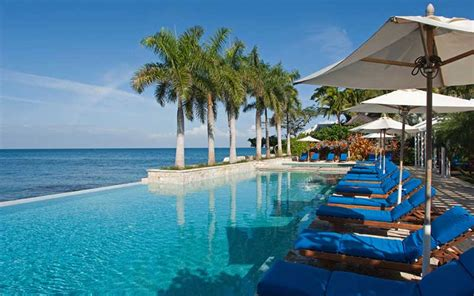best resort jamaica the 5 best montego bay all inclusive resorts