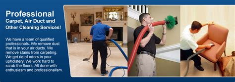Carpet Cleaning Whittier  Air Duct, Dryer Vent Cleaning. How To Install A Video Surveillance System. Best Nursing Schools In The Us. Microsoft Access Learning Car Storage Oakland. Traveling Nurse Practitioner. Cirrhosis Of The Liver Treatment Options. Subscription Service Software. Physical Therapy Aide Programs Online. Deltek Vision Timesheet Login