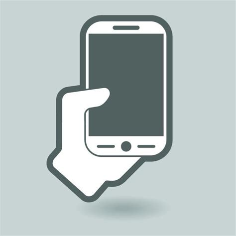 phone free smartphone in vector at vectorportal