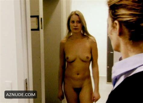 forbrydelser nude scenes aznude