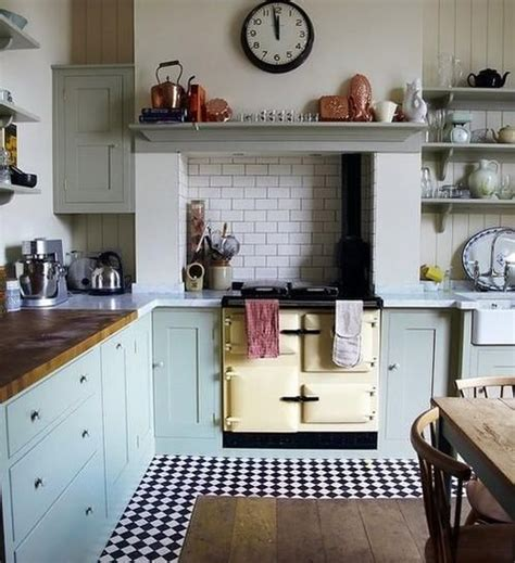 country kitchen dickinson 1000 images about rayburn and kitchen ideas on 2784