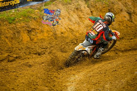 Ama Mx Budds Creek Images Gallery B Mcnews Com Au
