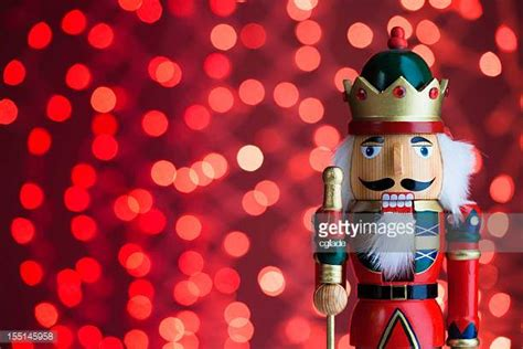 nutcracker stock photos and pictures getty images