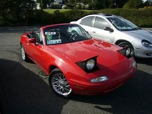 Uno19880424 1992 Mazda Miata Mx