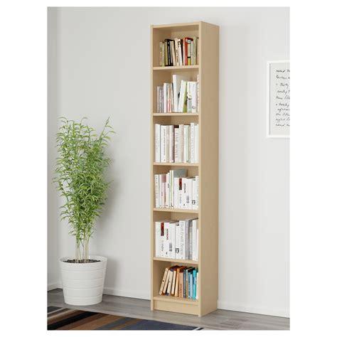 Bookshelf Amusing Ikea Narrow Bookcase Bookcases Amazon