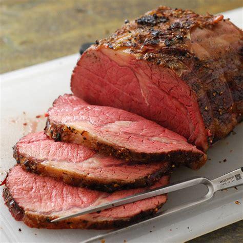 prime rib roast reverse seared prime rib roast