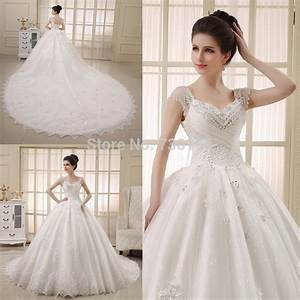 wedding gowns latest designs family clothes With latest wedding dresses