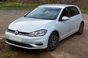 Volkswagen Golf Carat Exclusive : volkswagen golf wikipedia ~ Medecine-chirurgie-esthetiques.com Avis de Voitures