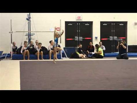 gymnastics floor music 2013 level 4 level 4 piano