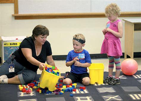 belvedere parkway school welcomes preschool students with 902   20150622 belvedere parkway school welcomes preschool students with hearing loss 1