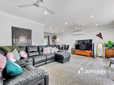 Salary information comes from 5 data points. 11 Colburn Court, Boronia Heights QLD 4124 | Domain