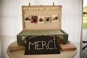 urne mariage valise urne de mariage valise vintage urne livre d 39 or mariage vintage et recherche