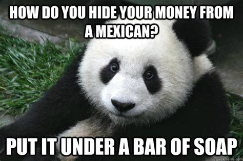 Funny Racist Mexican Memes - funny mexican memes