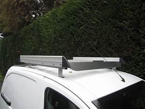 Configurer Peugeot 2008 : galerie utilitaire en aluminium pour peugeot partner ii court girafon depuis 2008 move equipment ~ Medecine-chirurgie-esthetiques.com Avis de Voitures