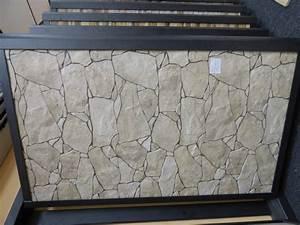 Rivestimento pietra chiara testata camera da letto in pietra viva a prezzo basso